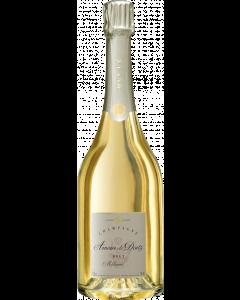 Amour de Deutz Brut Millésimé 2008 Champagne Deutz