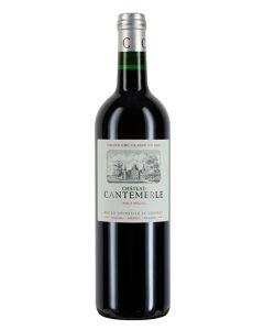 Château Cantemerle 2016 5e Cru Classe, Macau AC, MC