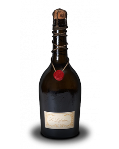 La Libertine et son écrin in Geschenkbox N.V. Champagne Doyard