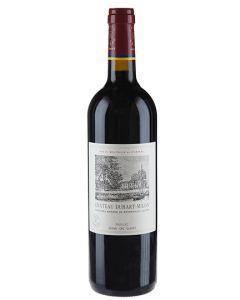 Château Duhart-Milon-Rothschild 2001 4e Cru Classé, Pauillac AC, MC