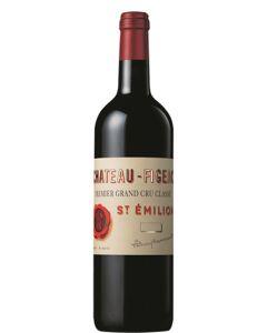 Château Figeac 2016 1er Grand Cru Classé ''B'', St-Emilion AC, MC