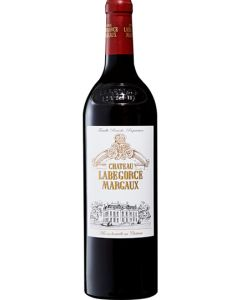 Château Labégorce 2016 Cru Bourgeois, Margaux AC, MC