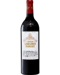 Château Labégorce 2018 Cru Bourgeois, Margaux AC, MC