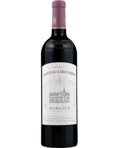 Château Lascombes 2014 2e Grand Cru Classé, Margaux AC, MC
