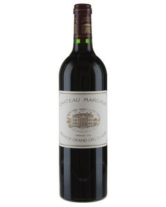 Château Margaux 1990 1er Cru Classé, Margaux AC, MC
