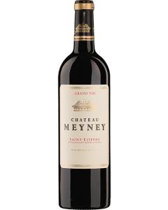 Château Meyney 2018 Cru Bourgeois supérieur, St-Estèphe AC, MC