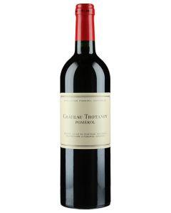 Château Trotanoy 2015 Pomerol AC, MC