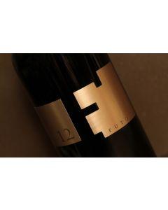 Futo 5500 SLD Cabernet Sauvignon 2012 Futo Wines, MO, Oakville
