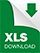 Download xls